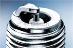 Bosch Spark Plugs 0242160501