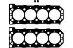 Elring Cylinder Head Gaskets 489860