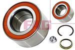 FAG Wheel Bearing Kits 713615090