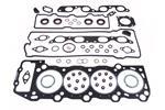 Blueprint Cylinder Head Gaskets ADT36270