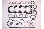 JAPANPARTS Cylinder Head Gaskets KG-907