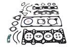 Blueprint Cylinder Head Gaskets ADG06256