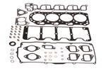 Blueprint Cylinder Head Gaskets ADZ96212