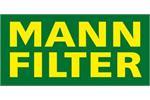 MANN Fuel Filters WK45