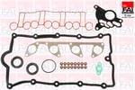FAI AutoParts Cylinder Head Gaskets HS1360NH