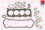 FAI AutoParts Cylinder Head Gaskets HS285