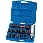 Draper Expert 37PC Bearing Positioning Kit