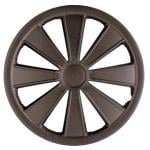 G3 14 Wheel Trim Glossy ANTHRACITE wheel-cover