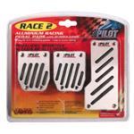 Race 2 Sport Pedal Pads