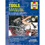 Haynes Manual - Automotive Tools