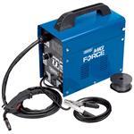 Draper MIG Welder Gasless 230V 60-90Amp