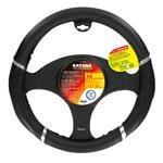 Katana Sports Grip Steering Wheel Cover
