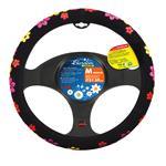 Blossom, Steering Wheel Cover - Ø 37/39 cm