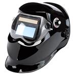 Draper Solar Power Varioshade Welding and Grinding Helmet