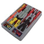 Laser Electrical Repair Crimping Kit