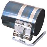 Draper 70mm - 150mm Piston Ring Compressor