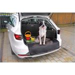 2 in 1 Boot And Bumper Protector