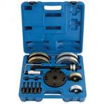 GEN2 Wheel Bearing Kit/VAG 72mm