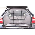 High Quality 2 Sections Dog Cargo Guard - No Tools Required