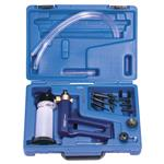 Draper Expert Vacuum Test Kit