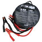 ExportBooster Cables 12/24V - 450 cm