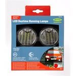 Ring Apollo Daytime Running Lamps