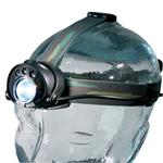 Ring Cyba-lite Oculus Headlamp