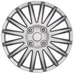Ring Solus 13 Inch Wheel Trims / Hub Caps