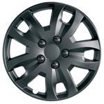Ring Jet 13 Inch Wheel Trims / Hub Caps