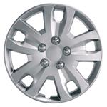 Ring Gyro 13 Inch Wheel Trim