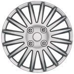 Ring Solus 14 Inch Wheel Trims / Hub Caps