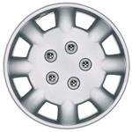 Ring Polus 14 Inch Wheel Trims / Hub Caps