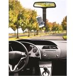 Clingo Car Phone Hanger
