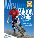 Haynes - Mountain Biking Skills Manual