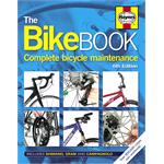 The Bike Book (6th Edition)