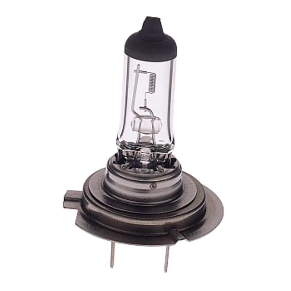 tesla h7 bulb 12v 55w. Black Bedroom Furniture Sets. Home Design Ideas