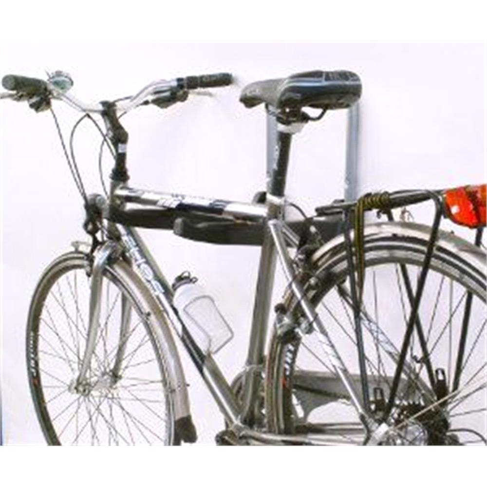 Peruzzo Wall Mount Bike Storage Rack