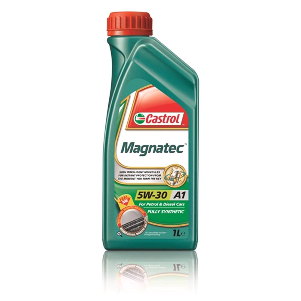 castrol magnatec 5w30 a5 stop start fully synthetic engine. Black Bedroom Furniture Sets. Home Design Ideas