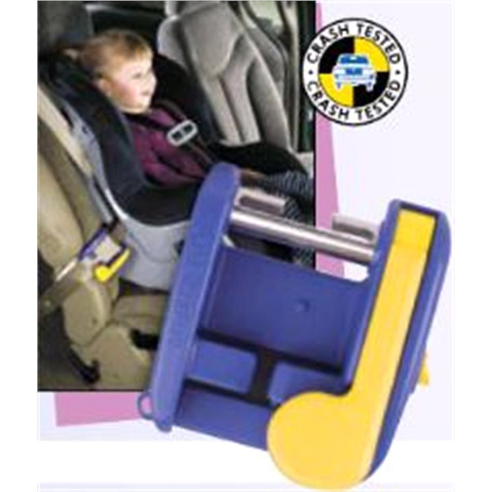 mighty tite the ultimate car seat belt tightener. Black Bedroom Furniture Sets. Home Design Ideas