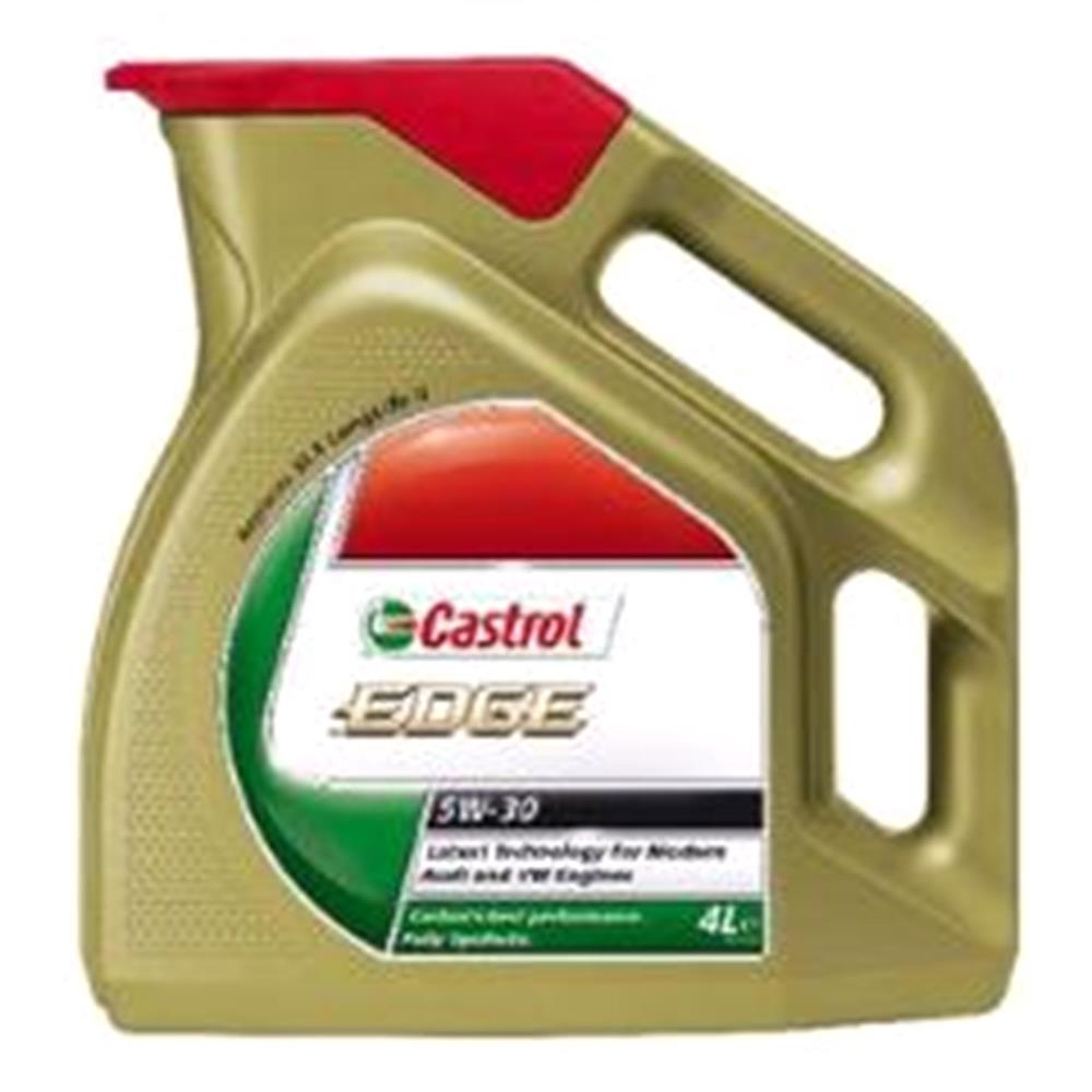 castrol edge 5w30 titanium fst fully synthetic engine oil. Black Bedroom Furniture Sets. Home Design Ideas