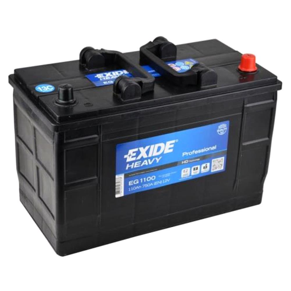 exide battery eg1100. Black Bedroom Furniture Sets. Home Design Ideas