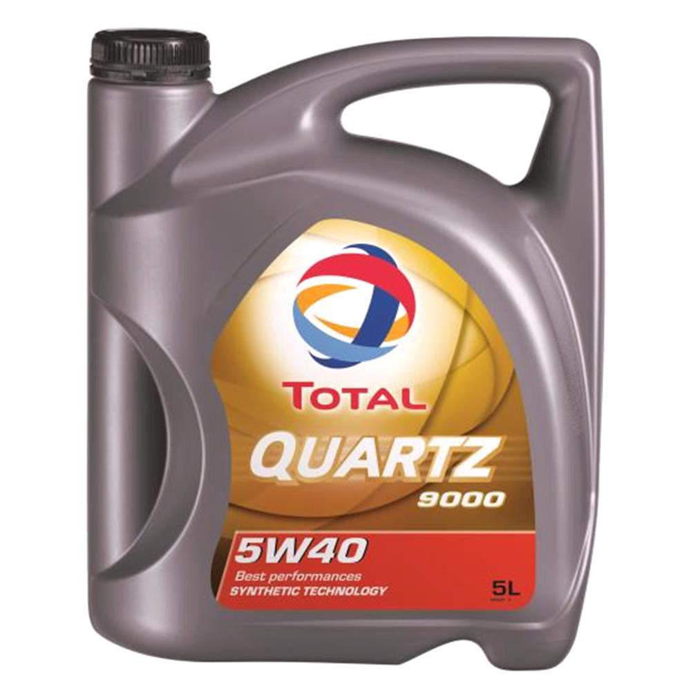 total quartz 9000 5w40 fully synthetic engine oil 5 litre. Black Bedroom Furniture Sets. Home Design Ideas