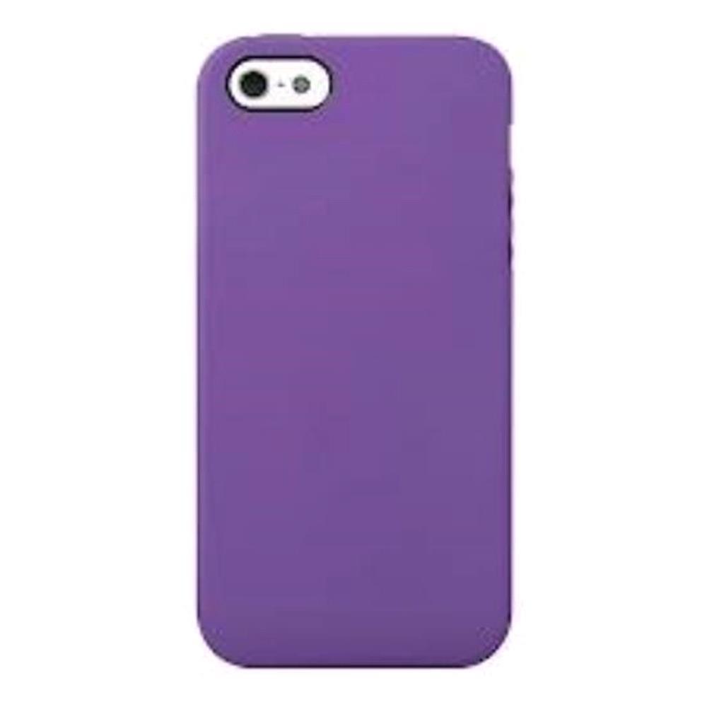 Switcheasy Case Iphone 5 5s Colors Viola