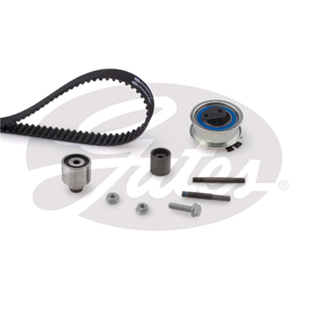POWERGRIP TIMING BELT KIT