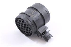 Bosch Air Mass Sensor