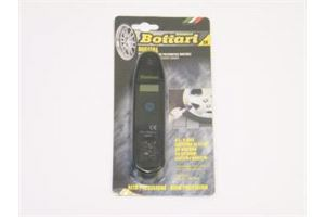 Bottari digital tyre pressure gauge