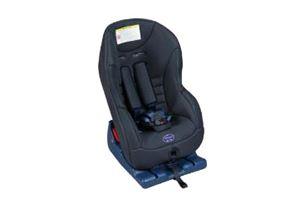 Bimbo super baby seat