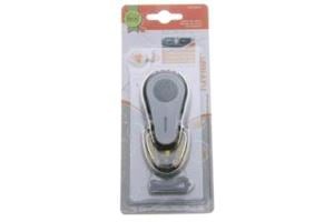 Funel 1884 Diffuser Air Freshner  Sweet Cinnamon.  Funel are one of France'