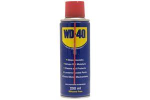 WD-40 Company is a global marketing organization headquartered in San Diego