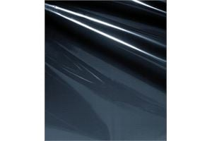 Midnight UV and Sun Protective Window Tint - Blueish Black